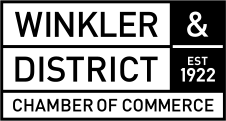 Winkler Chamber Logo